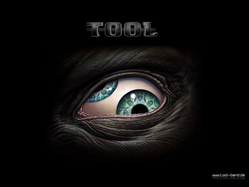 Tool is in Albuquerque tonight | The Flip Side in Santa Fe