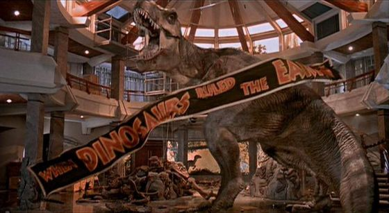 800px-jurassic_park_screenshot_41