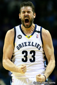 MarcGasol_InsideOnly1