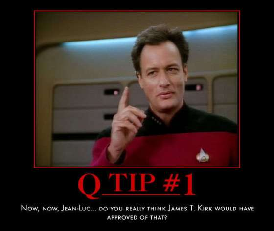 Q-Tips-q-star-trek-11220978-676-572