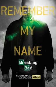 breaking-bad-poster
