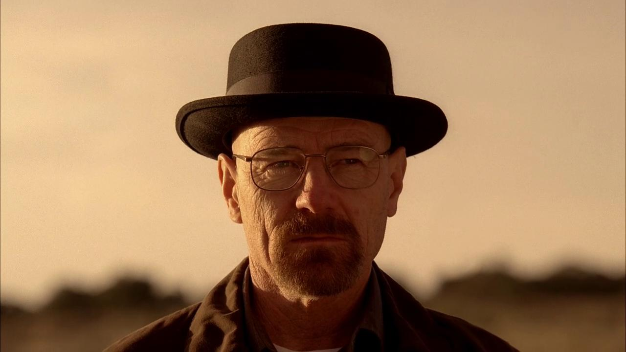 "Breaking Down ""Breaking Bad"": Part 1"