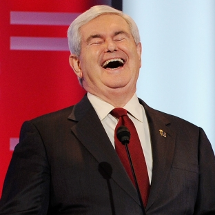 Newt-Gingrich-Threatens-to-Punch-President-Obama-in-the-Face-in-Fundraiser-Email