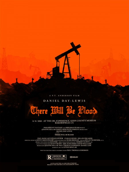 there_will_be_blood_movie_poster_rolling_roadshow_2010_olly_moss-450x600