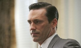 Don-Draper-Jon-Hamm-creat-004
