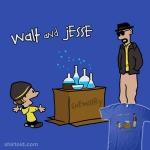 walt-and-jesse
