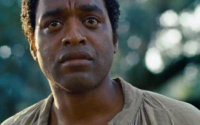 12-years-a-slave-trailer-image of Solomon