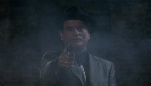 goodfellas_joe_pesci