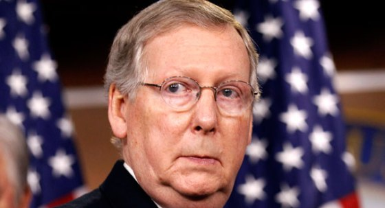 101109_mitch_mcconnell_face_ap_328